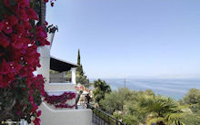 Foto Hotel Iberostar Regency Beach in Benitses ( Corfu)